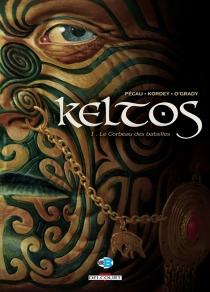 Keltos - IgorKordey