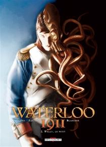 Waterloo 1911 - ThierryGloris