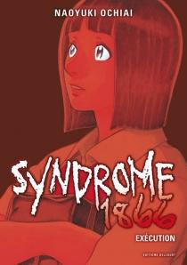 Syndrome 1866 - NaoyukiOchiai