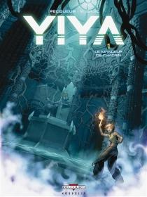Yiya - VukasinGajic