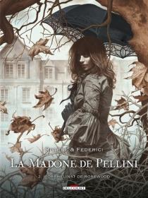 La madone de Pellini - RiccardoFederici