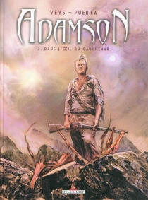 Adamson - CarlosPuerta