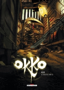 Le cycle de l'air| Okko - Hub