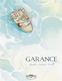 Garance - SéverineGauthier