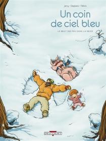 Un coin de ciel bleu - PaoloDeplano