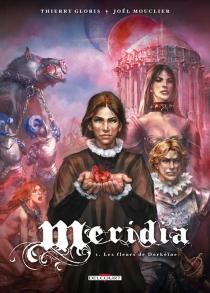 Meridia - ThierryGloris