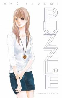 Puzzle - RyôIkuemi