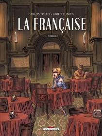 La Française - CarlosTrillo