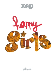 Happy girls - Zep