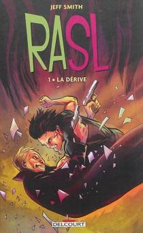 RASL - JeffSmith