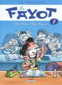 Le fayot - ArnaudToulon