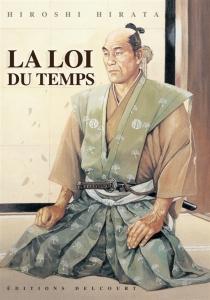 La loi du temps - HiroshiHirata