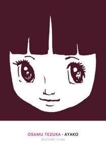 Ayako : intégrale - OsamuTezuka