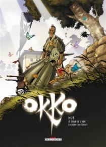 Okko - Hub