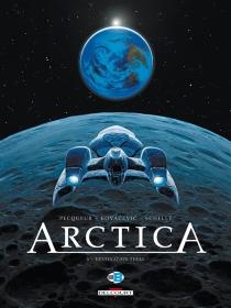 Arctica - BojanKovacevic