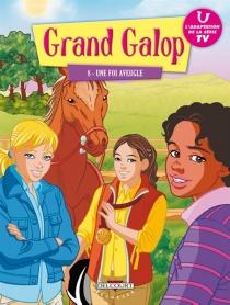 Grand Galop - Marathon