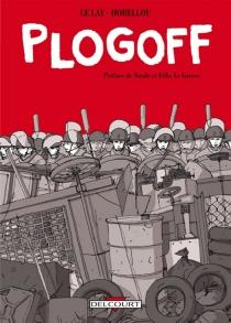 Plogoff - AlexisHorellou