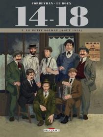 14-18 - LoïcChevallier