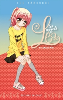 Les secrets de Léa - YuuYabuuchi