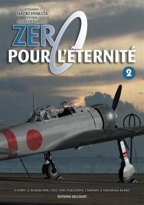 Zéro pour l'éternité - NaokiHyakuta