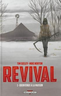 Revival - MikeNorton