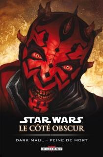 Star Wars : le côté obscur - BrunoRedondo