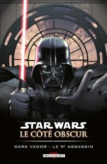 Star Wars : le côté obscur - IvanFernandez