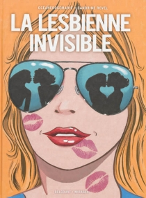 La lesbienne invisible - Océanerosemarie