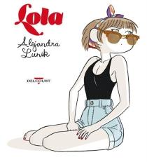 Lola - AlejandraLunik