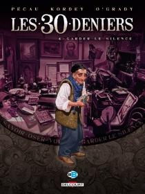 Les 30 deniers - IgorKordey