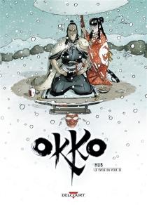 Le cycle du vide| Okko - Hub
