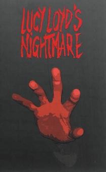 Lucy Loyd's nightmare - LucyLoyd