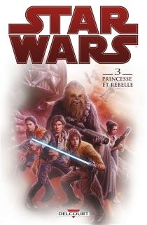 Star Wars - StéphaneCréty