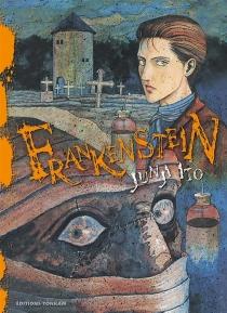 Frankenstein - JunjiIto
