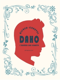 Daho : l'homme qui chante - Alfred