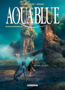 Aquablue - RégisHautière