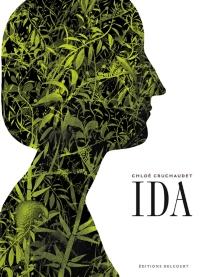 Ida : l'intégrale - ChloéCruchaudet