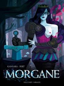 Morgane - StéphaneFert