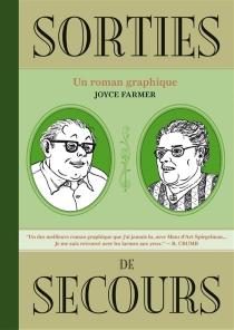 Sorties de secours - JoyceFarmer