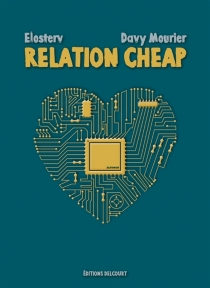 Relation cheap - Elosterv