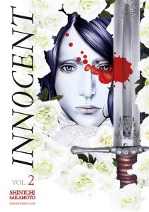Innocent - Shin'ichiSakamoto
