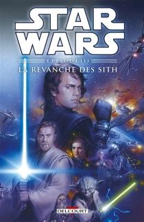 Star Wars - MilesLane