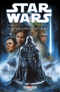Star Wars - CarlosGarzon