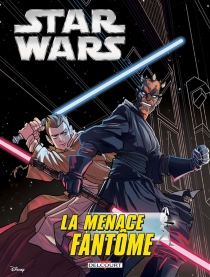Star Wars| Star Wars| Star Wars - Walt Disney company
