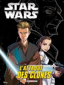 Star Wars - Walt Disney company