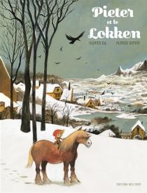 Pieter et le Lokken - OlivierKa