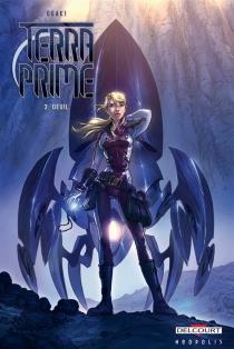 Terra prime - PhilippeOgaki