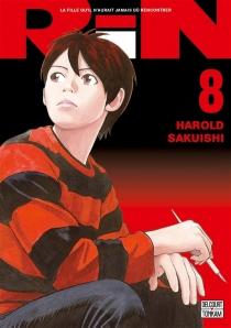 Rin - HarorudoSakuishi
