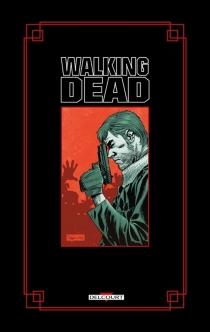 Walking Dead : 1 à 4 - CharlieAdlard