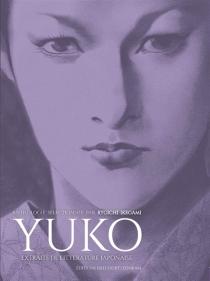 Yuko : extraits de littérature japonaise - RyoichiIkegami